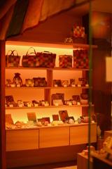 カランコロン京都 嵐山店