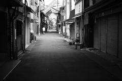 昭和の記憶2