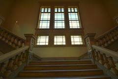 京都府庁・旧本館5