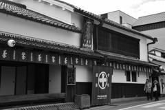 中村藤吉・本店3