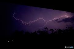 Lightning - 4