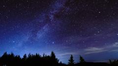 星降る夜に-2-