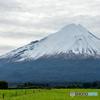 ニュージーランド富士