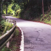 京都 清流への道