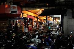 タイ王国 ナイトライフⅡ