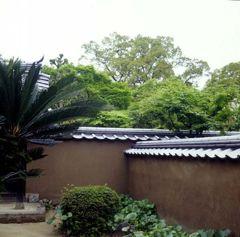 日本庭園・その壱
