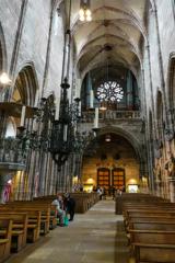 聖ローレンツ教会2