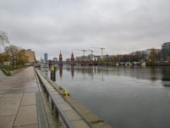 ベルリンの壁(イーストサイドギャラリー)その17@ベルリン