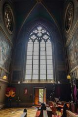 光導く アポリナリス教会@レマーゲン