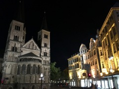 Bonner Münster