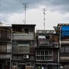 尾道 Photo散歩