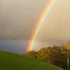 Over the rainbow2