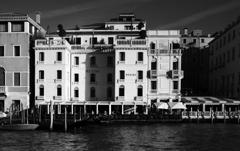 水上の建築2