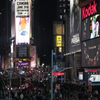 times square6