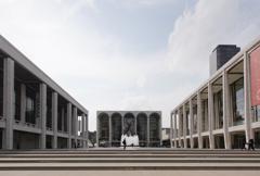 リンカーンセンター