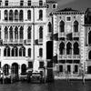 水上の建築