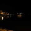 夜の尾道大橋