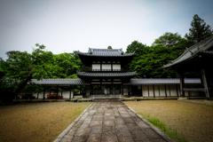 徳島最古の建造物