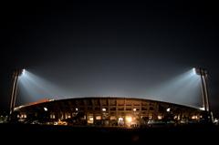 Night Stadium