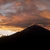 富士山 9月-1