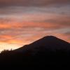 富士山 9月-2