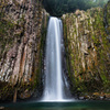 鹿目の滝(熊本県)
