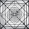 symmetry..