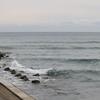 九十九里が浜、