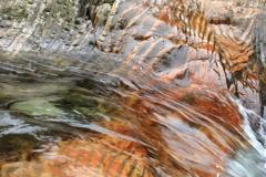通称 虎岩