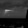 犬吠埼の夜明け、