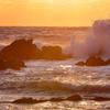潮の香 大洗