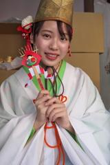 福娘 2020-07