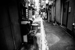 URA GINZA Ⅱ