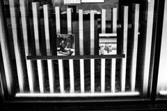京都岡崎の書店で Ⅱ