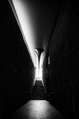 『天国への階段』
