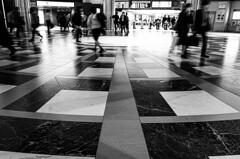 東京駅・丸の内口_20201015_19:13:06