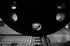 UFO襲来 Ⅱ