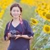 カメラ女子1