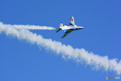 Blue Impulse4
