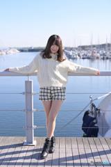 横浜ベイサイドマリーナ5