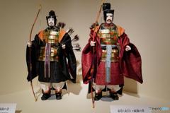 即位礼正殿の儀における服装