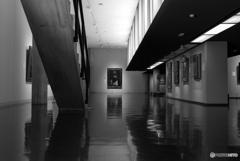ぶらり美術館4