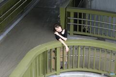 ぶらり隅田川大橋2