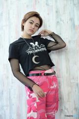 LAファッション2