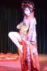 鷹島姫乃3