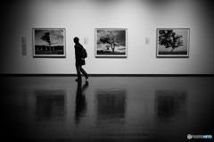 東京国立近代美術館4