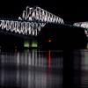 東京ゲートブリッジ #4