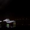 東京ゲートブリッジ #5