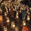 Candle Park
