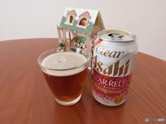 冬に合うビール
